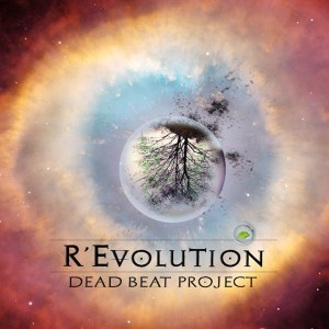 album-revolution-dead-beat-project