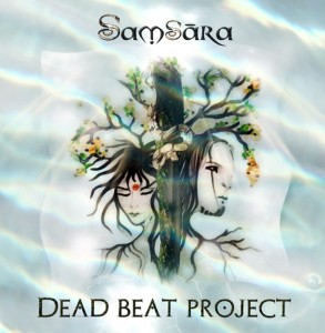 album-samsara-dead-beat-project