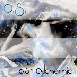 oliver-sparkle-album-o.s.1-alchemic