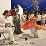Gwam-Art-Monaco-2015-performance-10