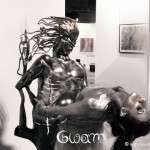 Gwam-Art-Monaco-2015-performance-17