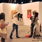 Gwam-Art-Monaco-2015-performance-19